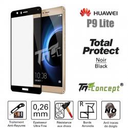 Samsung Galaxy J3 Pro - Vitre de Protection Crystal - TM Concept®
