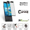 Blackberry Priv - Vitre de Protection Curved - TM Concept®