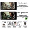 LG G3 - Vitre de Protection Anti-Espions - TM Concept®