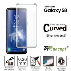 Huawei Nova - Vitre de Protection en verre trempé Crystal - TM Concept®