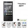Samsung Galaxy A8 (2018) - Vitre de Protection 3D Curved - TM Concept®