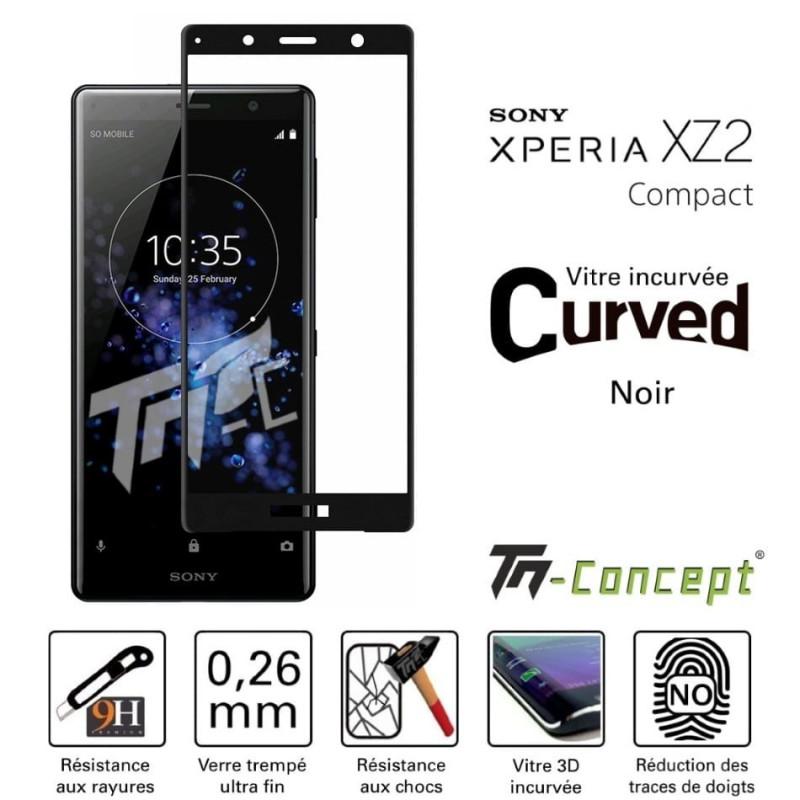 Samsung Galaxy S3 - Vitre de Protection Crystal - TM Concept®