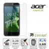 Huawei P10 Plus - Vitre de Protection - Total Protect - TM Concept®