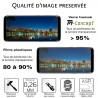 Huawei P20 Pro - Vitre de Protection - Total Protect - TM Concept®