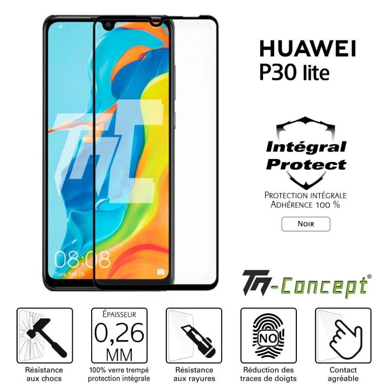 Samsung Galaxy J7 Prime 2 - Verre trempé TM Concept® - Gamme Crystal
