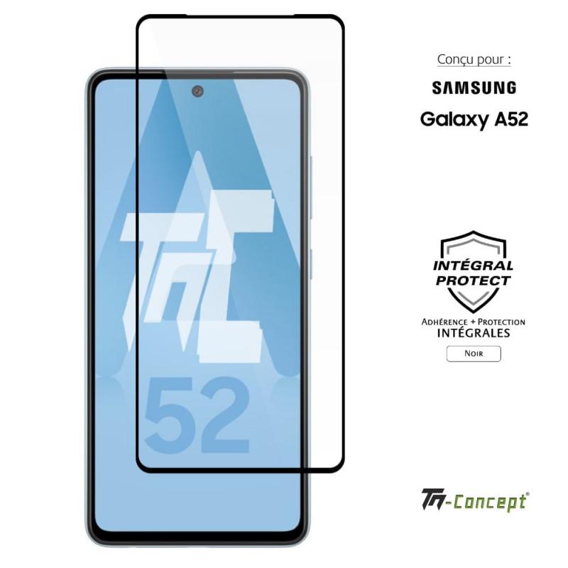 Apple iPhone 11 - Verre trempé Anti-Espions - TM Concept®