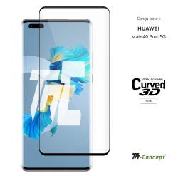 Nokia 7.2 - Verre trempé TM Concept® - Gamme Crystal