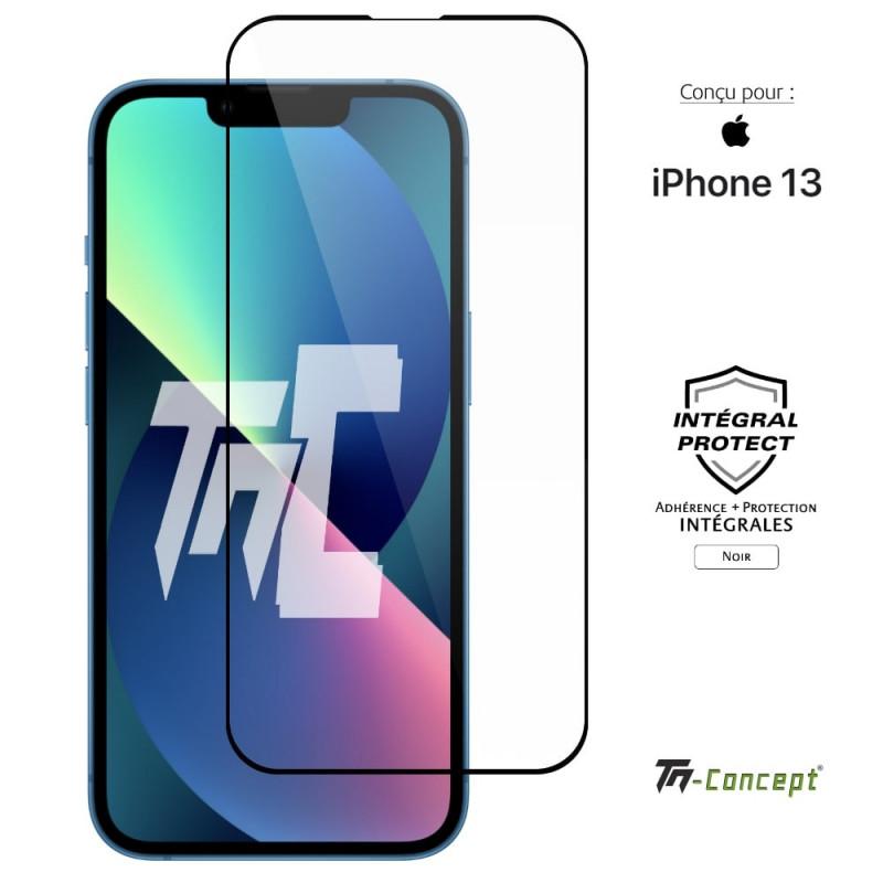 Samsung Galaxy Note 10 Lite - Verre trempé Anti-Espions - Intégral Privacy - TM Concept®