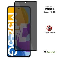 Apple iPhone 12 Mini - Verre trempé Ultra Slim 0,15 mm - TM Concept®