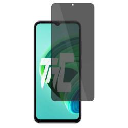 Apple iPhone 13 Mini - Verre trempé TM Concept® - Gamme Crystal