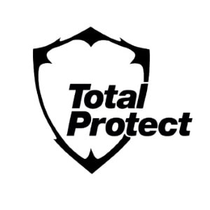 Total Protect-min.jpg