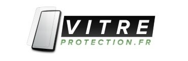 Vitre-Protection.fr